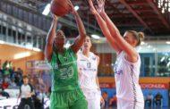 Lega A1 Gu2To Cup Basket Femminile mercato 2017-18: chi è Camille Little nuova straniera della Umana Venezia