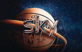 NBA 2018-19: la nuova stagione su SkySport, ma anche su Radio 105 e su Virgin Radio