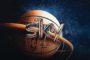 NBA 2017-18 la programmazione di SkySport tra il 25 ed il 30 Marzo
