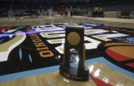 NCAA March Madness 2018: una sintetica preview delle Final Four