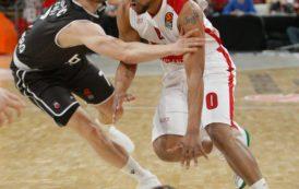 Basket, Eurolega: Milano quota a 2,18 per il successo con il Bamberg in Germania