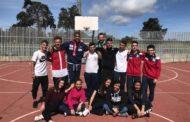 Storie di basket 2018: il progetto Future Champions della Fondazione Dinamo