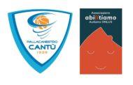 Sponsor&Marketing 2017-18: un vino speciale da Cantù per celebrare le Final Eight di Coppa Italia