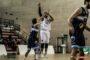 Basket in carrozzina QF Champions League 2017-18: #Day3 grandissima MIA Briantea84 che guadagna ancora le Final Four della competizione