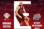 FIBA Europe Cup #Match1 Round of 8 2017-18: l'Umana Reyer Venezia incontrerà mercoledì 21 marzo il Nizhny al Taliercio