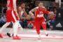 Basket, Eurolega: Milano per l'onore, vittoria sul Real a 2,75