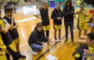 Lega A2 Femminile girone Nord 2017-18: il Fanola Lupebasket si deve arrendere all'Alpo Basket nel derby veneto