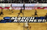 NCAA 2018: a che punto è la March Madness di quest'anno