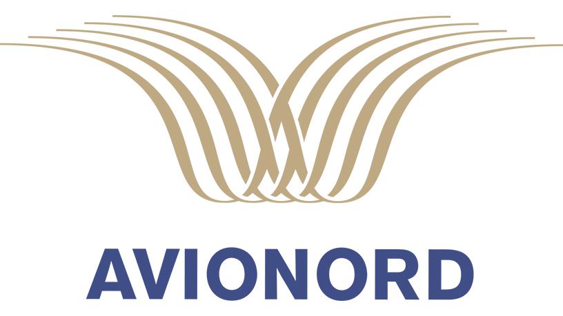 Sport&Marketing 2017-18: la Red October Cantù avrà Avionord come gold sponsor sulle maglie