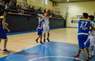 Giovanili Maschili Femminili - Serie C Silver Lazio 2017-18: il notiziario della NPC Willie Basket Rieti