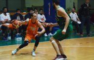 Serie B girone B Old Wild West 2017-18: nella tana della Green Basket Palermo i Tigers Forlì devono stare molto attenti