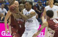 FIBA Europe Cup 1/2 Finals #Match2 2017-18: la Reyer Venezia si guadagna la Finale vs Avellino nonostante la sconfitta di Groningen 83-80