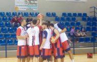 Serie C Silver Puglia Playout Gara2 2017-18: impatta la serie il Monopoli vs la Pu.Ma. Trading Taranto ora spareggio in riva allo Jonio