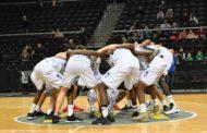 Euroleague Adidas NGT 2017-18: la Stellazzurra Basketball Academy si arrende in finale al Lietuvos Rytas