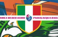 Lega Basket Femminile finale Playoffs Sorbino 2017-18: Pierre Vincent e Gianni Recupido raccontano Schio-Ragusa