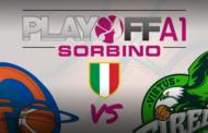 Lega Basket Femminile A1 Finale play off Sorbino 2018: Famila Schio o Passalacqua Ragusa? Oggi la decisiva gara 5