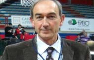 Serie C Gold Toscana Finale Playoff 2018: il Presidente della Virtus Siena Fabio Bruttini dichiara quanto segue