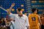 A2 Est Old Wild West Mercato 2018-19: Gabriele Ceccarelli rescinde il contratto con la Poderosa Pallacanestro Montegranaro