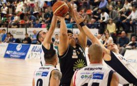 Basket in carrozzina #SerieAFipic Finale Scudetto 2018: Gara2 con relativo match point per la Briantea84 vs l'Amicacci Giulianova che punta la 7° sigillo nazionale