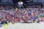 Tornei 3X3 Maschile 2018: cambio nel roster di Roma Leonis la squadra gestita dalla Fip e dall'Eurobasket allenata da Andrea Capobianco