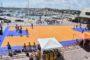 Giovanili 3X3 2018: dal 22 giugno a Castellana Grotte le Finali Nazionali organizzate da CR Fip Puglia