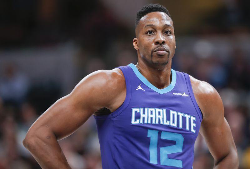 NBA offseason 2018: Howard dice no, si va verso il buyout!