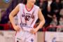 Lega Basket Femminile A1 mercato 2018-19: la Meccanica Nova Vigarano conferma Giulia Natali