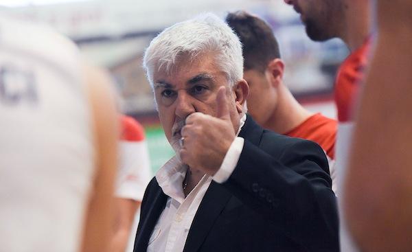 Serie B Old Wild West 2018: sabato 9 giugno all'Unione Sportiva Campli Basket 1957 si chiude
