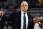 Lega A PosteMobile Mercato 2018-19: la Openjobmetis Varese acquisisce l'ala Dominique Archie