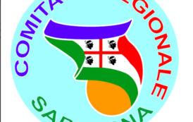 Finali Nazionali Giovanili 2018: da domenica le Finali U14 femminili e maschili a cura del Comitato Regionale Fip Sardegna