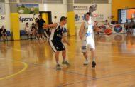 Giovanili Maschili 2017-18: alle Finali Nazionali U16M di Bassano definito il tabellone dei quarti di venerdì 22 giugno
