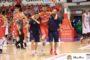 Fip - Italbasket 2018: la Nazionale femminile 3x3 qualificata ai quarti di finale della Fiba World Cup 3X3 2018