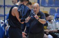 Giovanili Maschili 2018-19: Vincenzo Di Meglio sarà il nuovo responsabile del settore giovanile della Leonessa