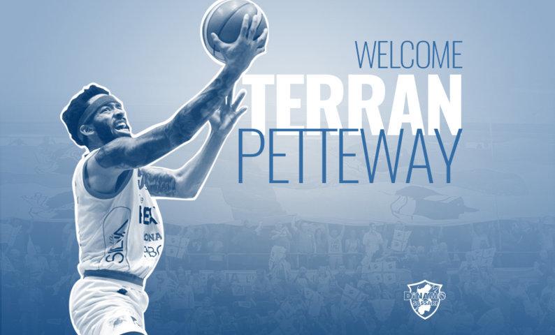 Lega A PosteMobile Mercato 2018-19: Terran Petteway è la nuova ala della Dinamo Sassari