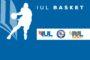 Serie B Old Wild West Mercato 2018-19: un playmaker di spessore per la IUL Basket arriva Andrea Scuderi