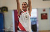 Lega Basket Femminile A1 mercato 2018-19: l'Allianz Geas conferma in rossonero Veronica Schieppati