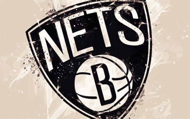 """NBA 2017-18: un mese con i Nets giugno 2018, l'appendice di mercato e la strategia """"amaro Averna"""""""