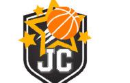 Storie di basket 2018: lo Sporting Club Juvecaserta prova a far ripartire il grande basket nella Città della Reggia ma chi c'è dietro?