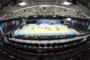 Basket in carrozzina Fipic 2018: Italia-Giappone primo match venerdì 17 agosto alle 9.30 ai Mondiali