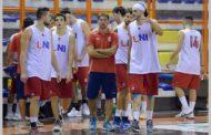Serie B Old Wild West precampionato 2018-19: l'Unibasket Pescara supera in amichevole la Pallacanestro Palestrina