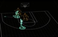 Storie di basket 2018-19: quando in una conferenza di TED spiegavano come la matematica può aiutare il gioco della pallacanestro