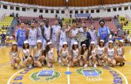 Lega A PosteMobile precampionato 2018-19: continua a vincere la Sassari di Esposito battuto anche il Fenerbahce a Carbonia per 95-86