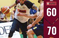 Lega A PosteMobile precampionato 2018-19: è la Vanoli Cremona la seconda finalista al