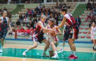 Lega A2 Femminile girone Sud 2018-19:  la Medoc Forlì non ce la fa con S.G.Valdarno e l'AndrosBasket la spunta in casa del Cus Cagliari