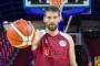 Lega A PosteMobile precampionato 2018-19: